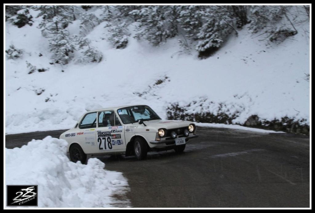 En attendant le Rallye Monte-Carlo Historique 2019 - Page 16 2018_284
