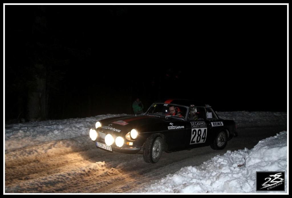 En attendant le Rallye Monte-Carlo Historique 2019 - Page 17 2018_290