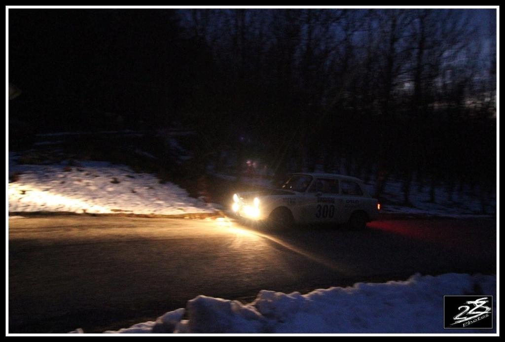 En attendant le Rallye Monte-Carlo Historique 2019 - Page 17 2018_312