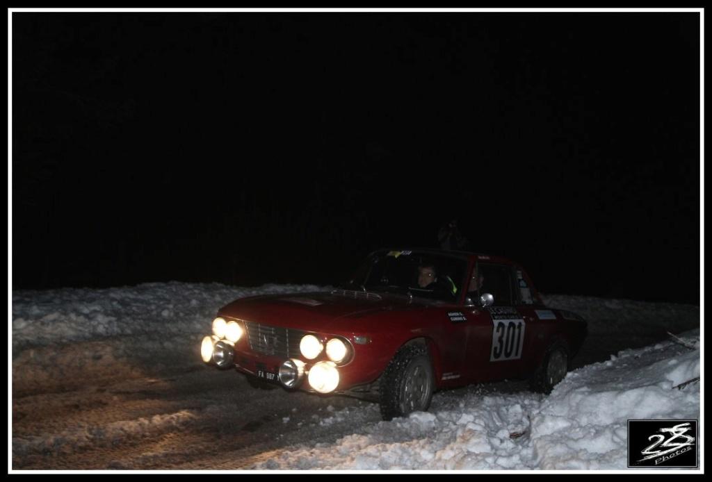 En attendant le Rallye Monte-Carlo Historique 2019 - Page 17 2018_313