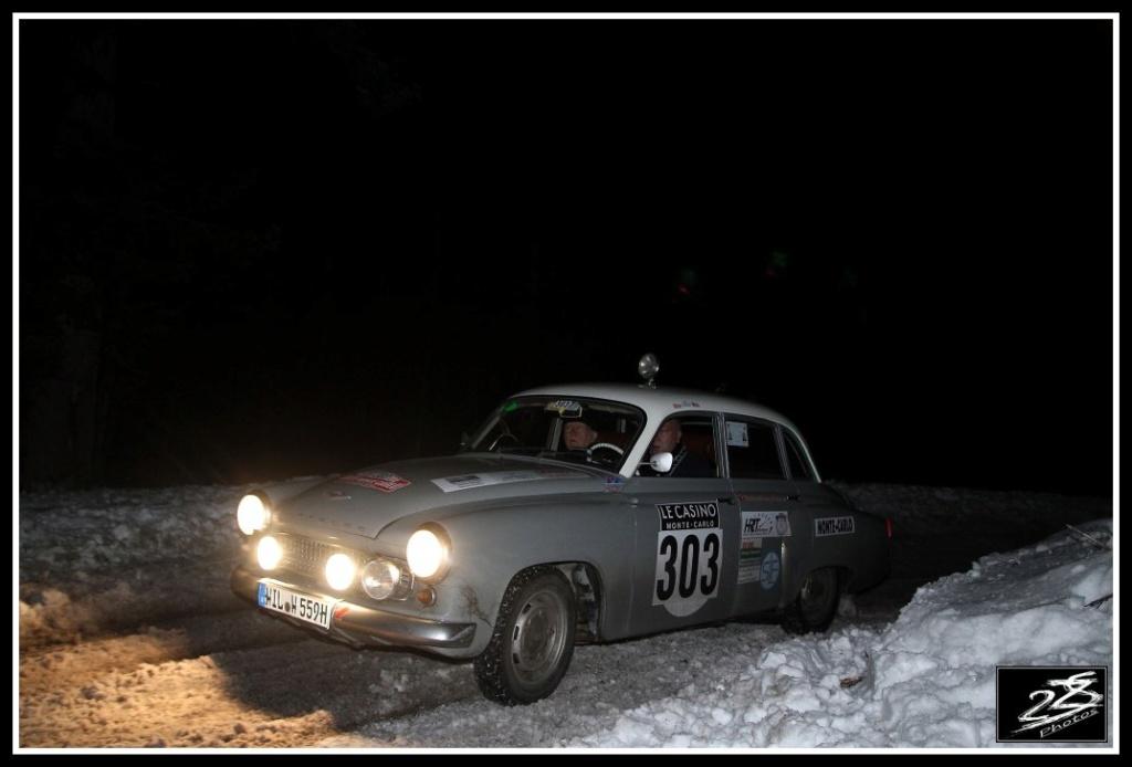 En attendant le Rallye Monte-Carlo Historique 2019 - Page 18 2018_315