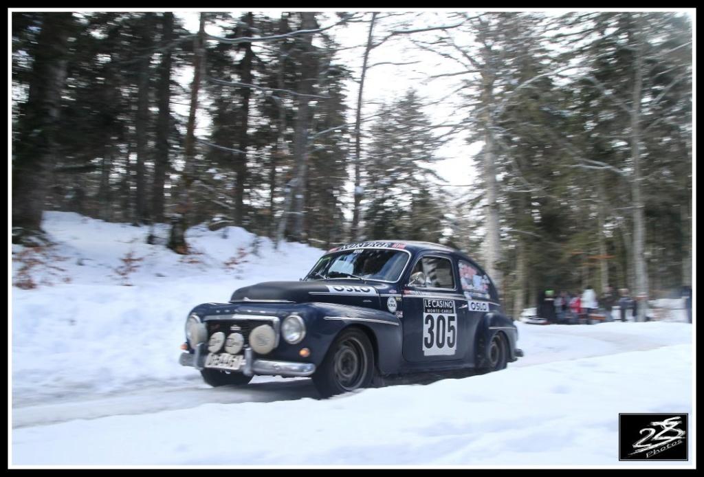En attendant le Rallye Monte-Carlo Historique 2019 - Page 18 2018_317