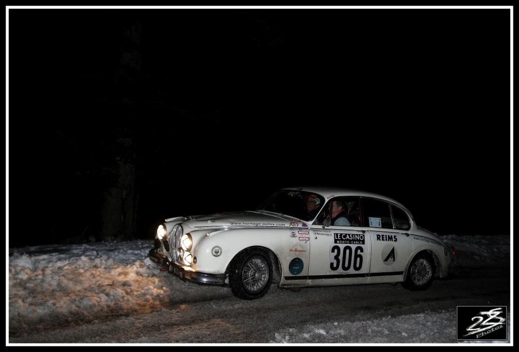 En attendant le Rallye Monte-Carlo Historique 2019 - Page 18 2018_318