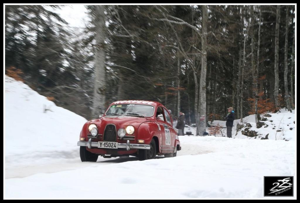 En attendant le Rallye Monte-Carlo Historique 2019 - Page 18 2018_322