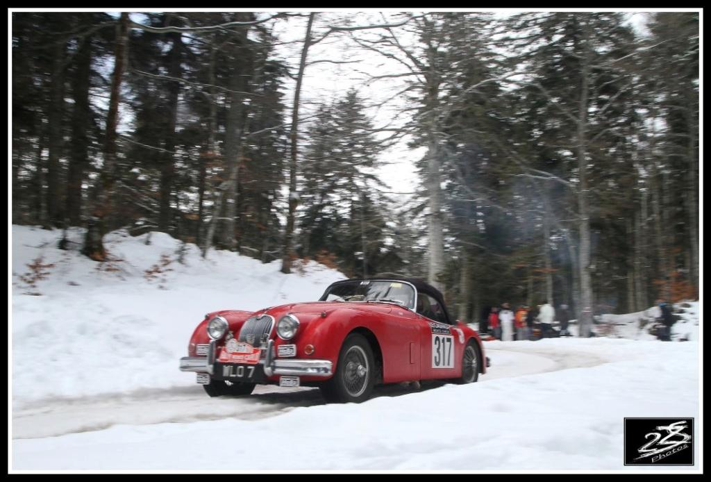 En attendant le Rallye Monte-Carlo Historique 2019 - Page 18 2018_329