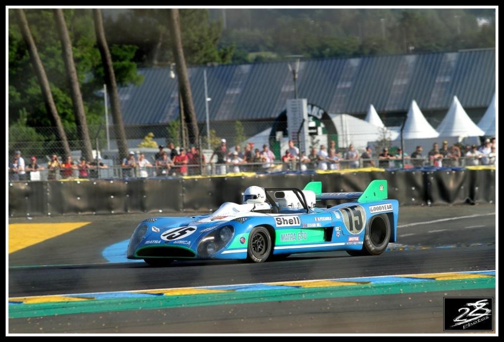 Le Mans Classic 2018 - 6/7/8 juillet 2018 - Page 3 2018_513