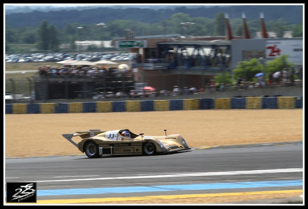 Le Mans Classic 2018 - 6/7/8 juillet 2018 - Page 2 2018_610