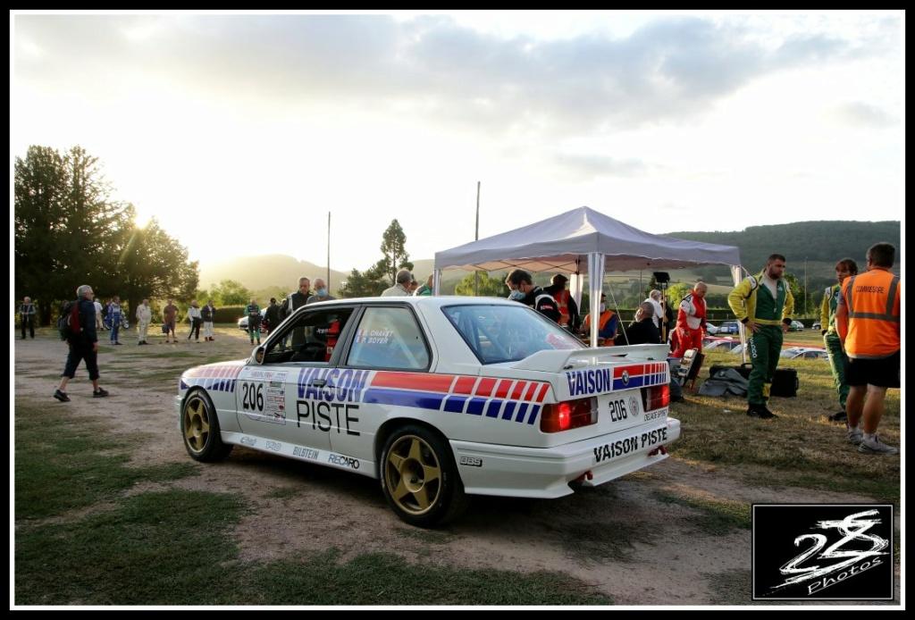 49° Rallye Autun La Châtaigne / Sud Morvan 2020_a11