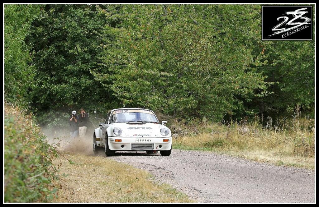 49° Rallye Autun La Châtaigne / Sud Morvan 2020_a12
