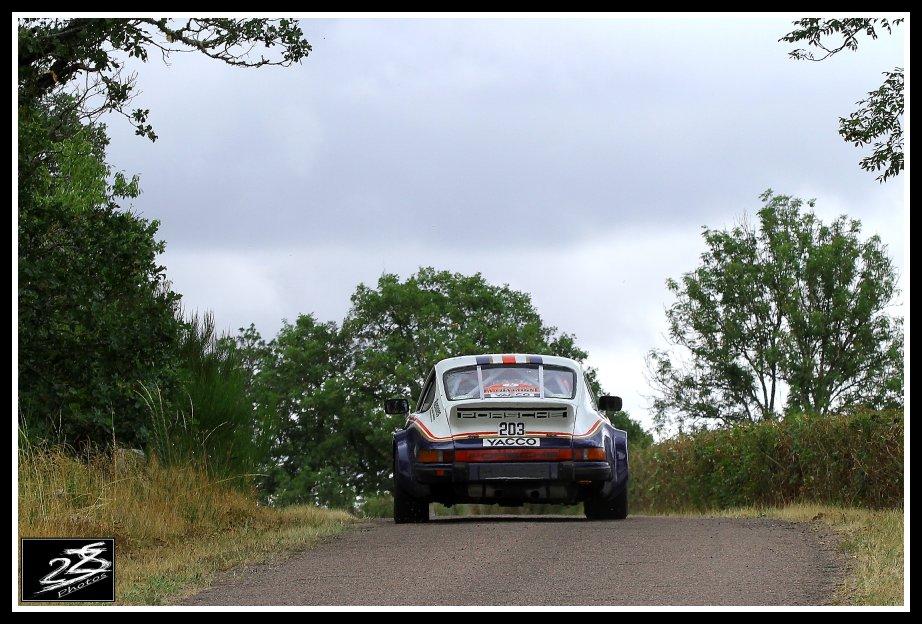 49° Rallye Autun La Châtaigne / Sud Morvan 2020_a13