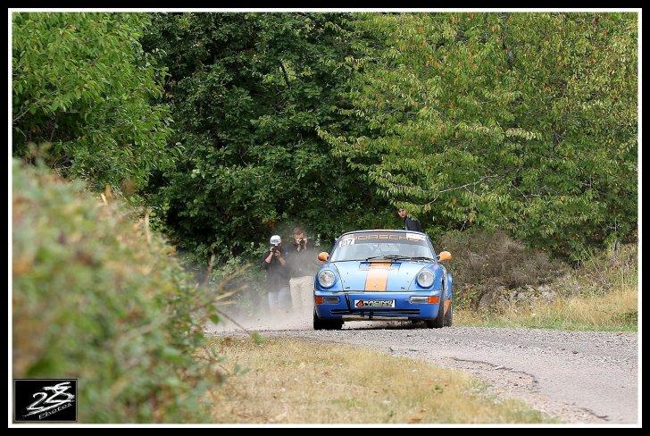 49° Rallye Autun La Châtaigne / Sud Morvan 2020_a14