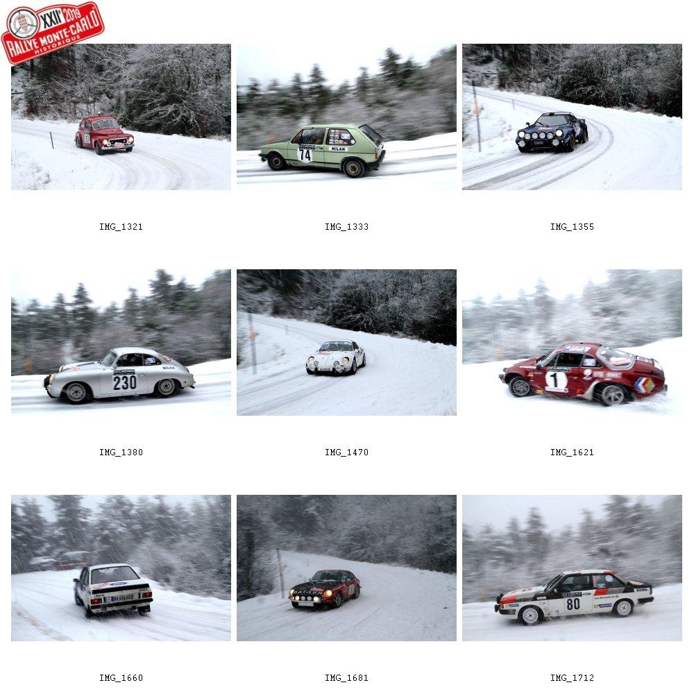 Rallye Monte-Carlo Historique 2019 - Page 8 2_210
