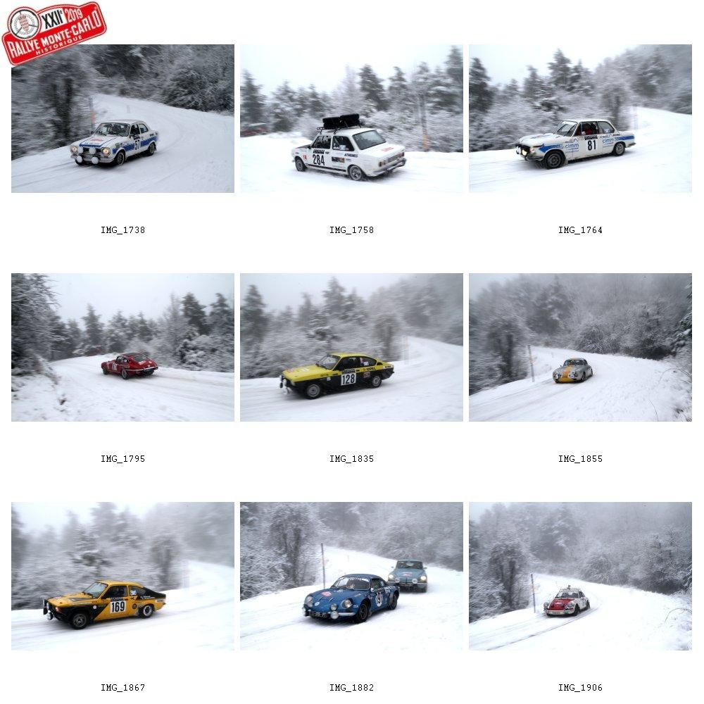 Rallye Monte-Carlo Historique 2019 - Page 8 2_310
