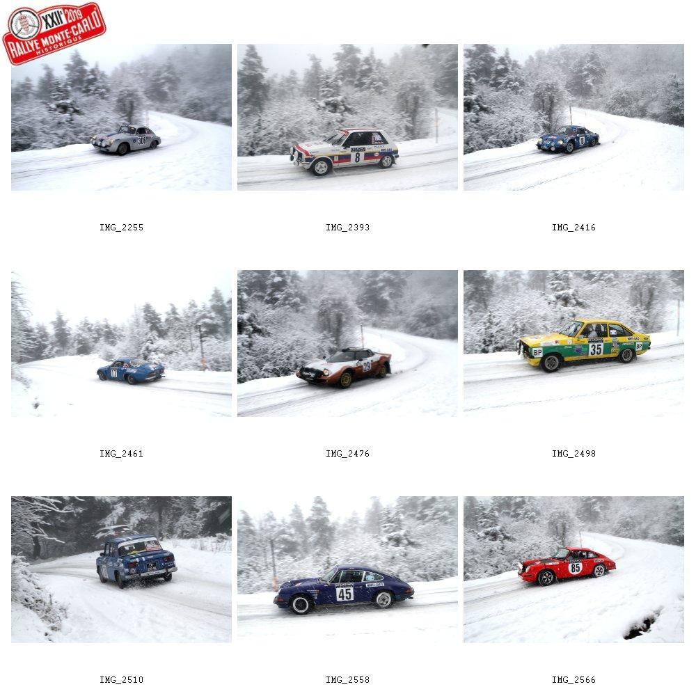Rallye Monte-Carlo Historique 2019 - Page 8 2_510