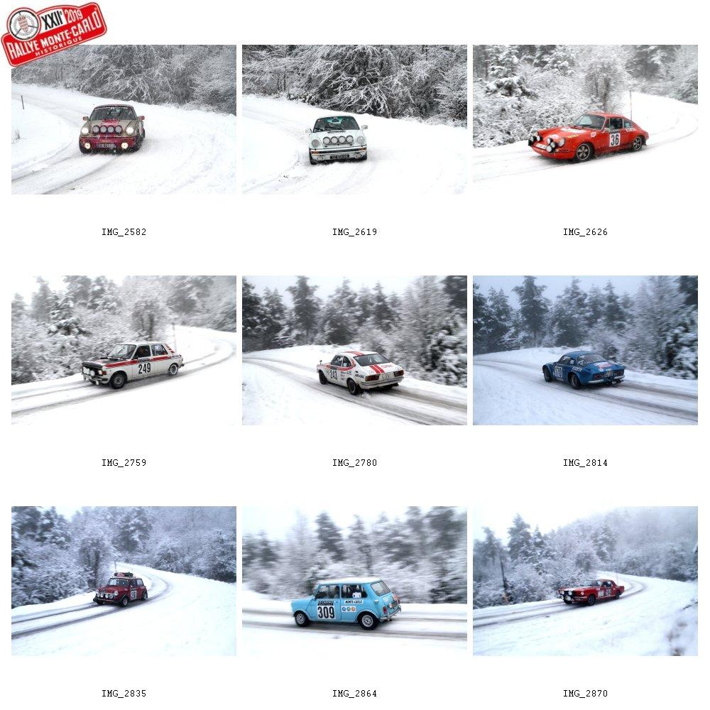 Rallye Monte-Carlo Historique 2019 - Page 8 2_610