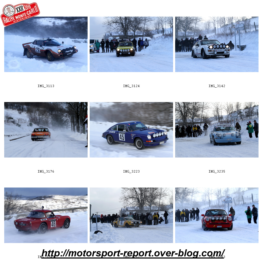 Rallye Monte-Carlo Historique 2019 - Page 8 3_210