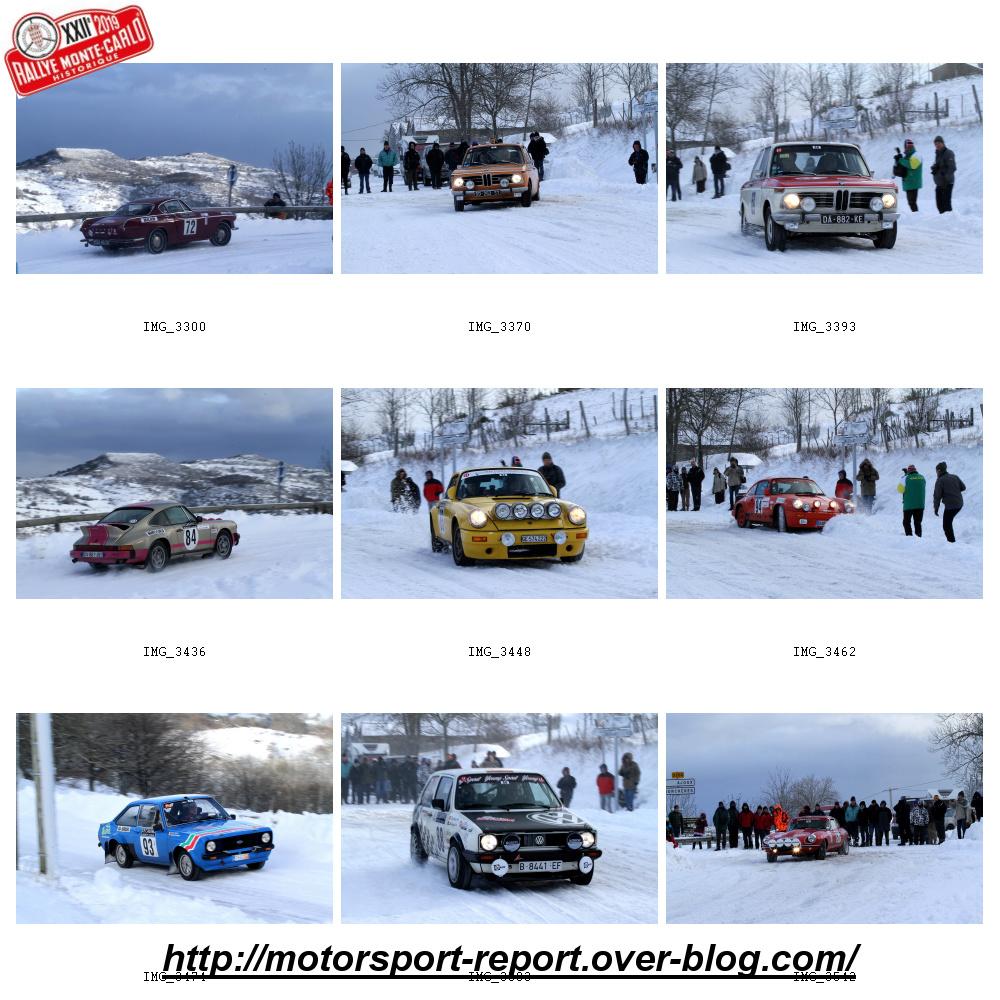 Rallye Monte-Carlo Historique 2019 - Page 8 3_310