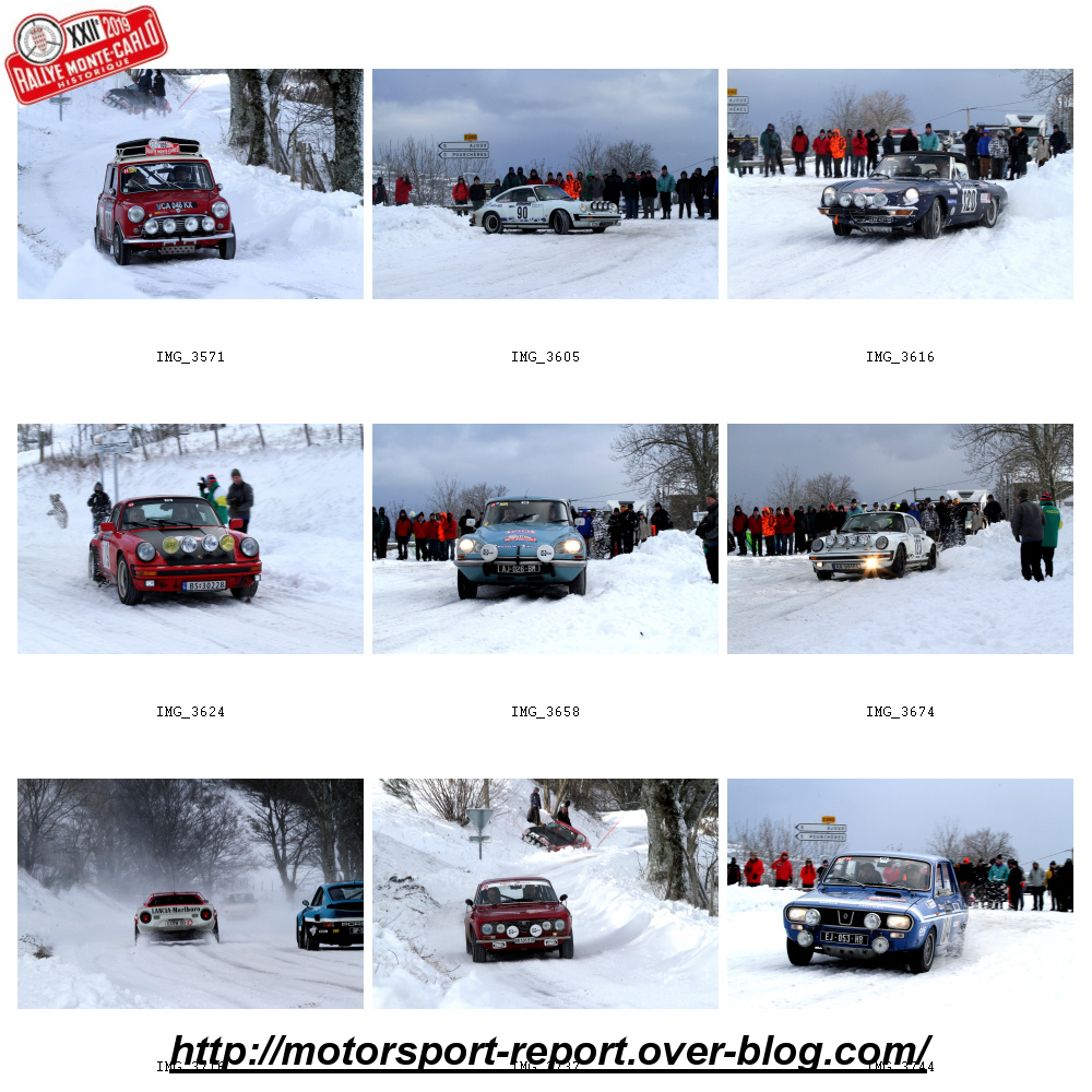 Rallye Monte-Carlo Historique 2019 - Page 8 3_410