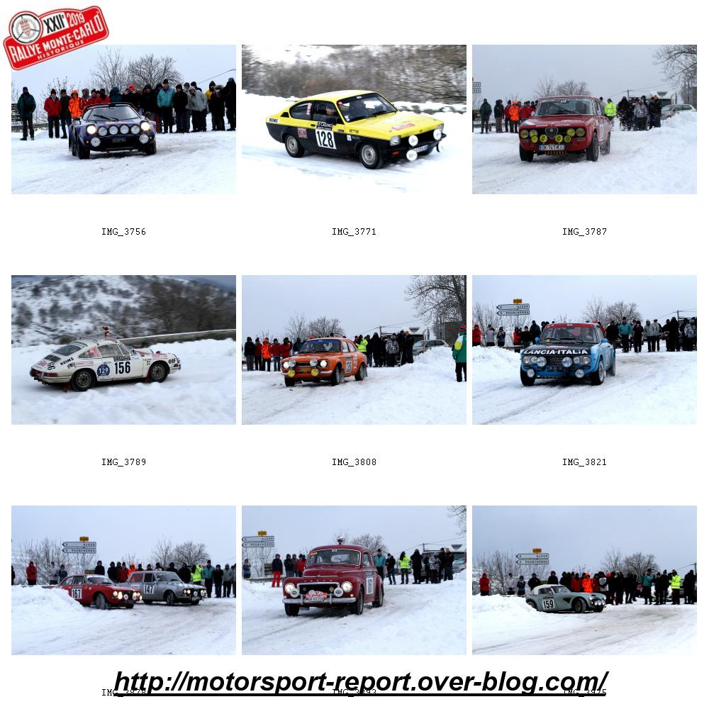 Rallye Monte-Carlo Historique 2019 - Page 8 3_510