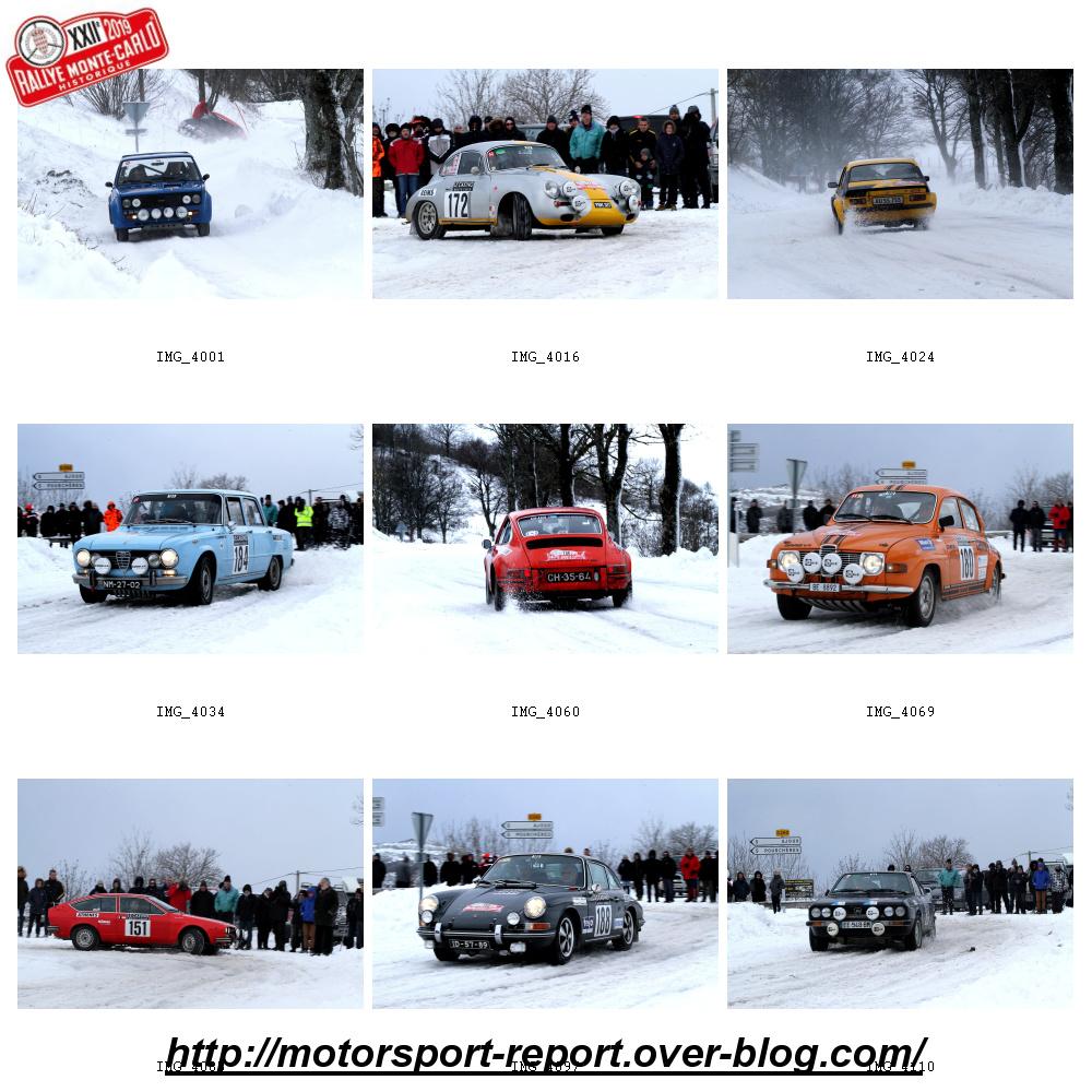 Rallye Monte-Carlo Historique 2019 - Page 8 3_610