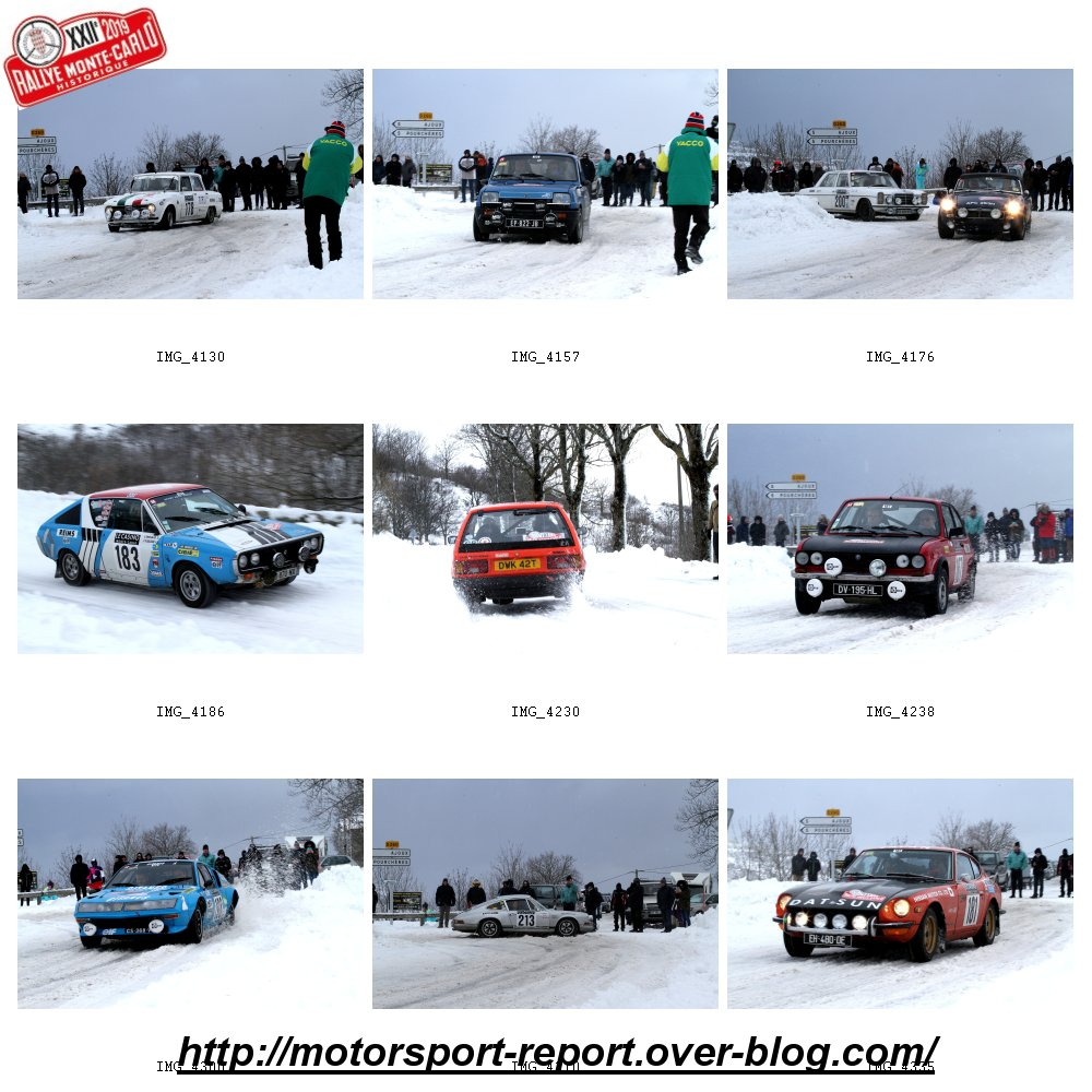 Rallye Monte-Carlo Historique 2019 - Page 8 3_710