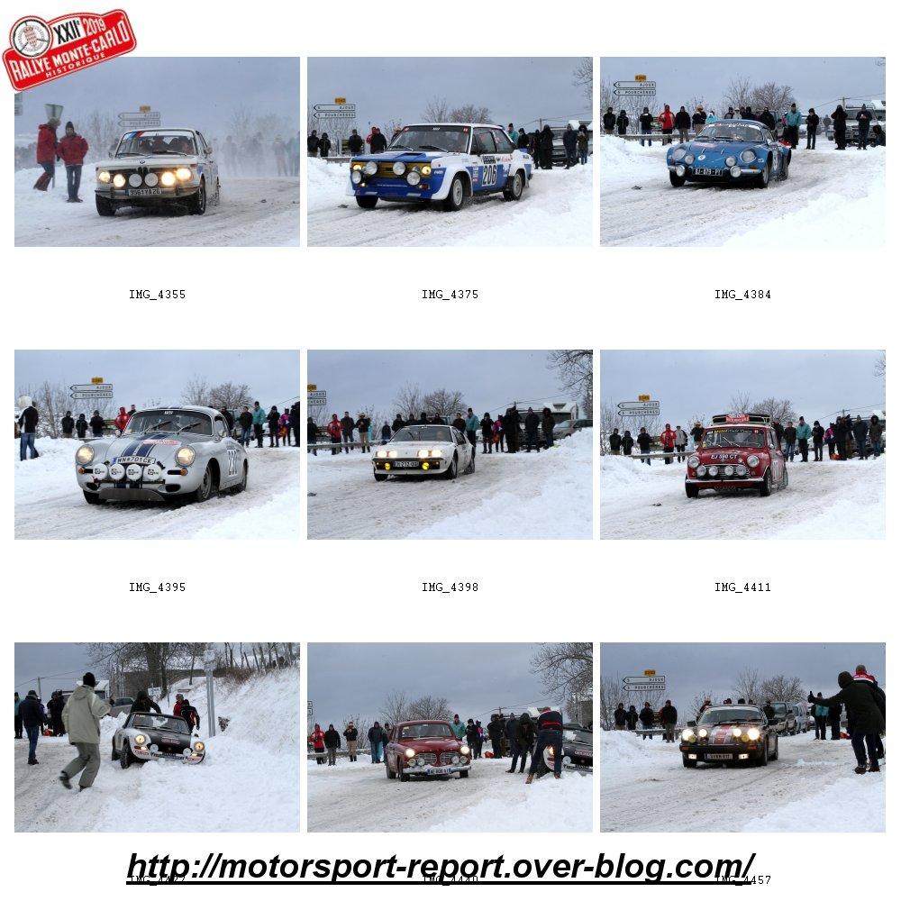 Rallye Monte-Carlo Historique 2019 - Page 8 3_810
