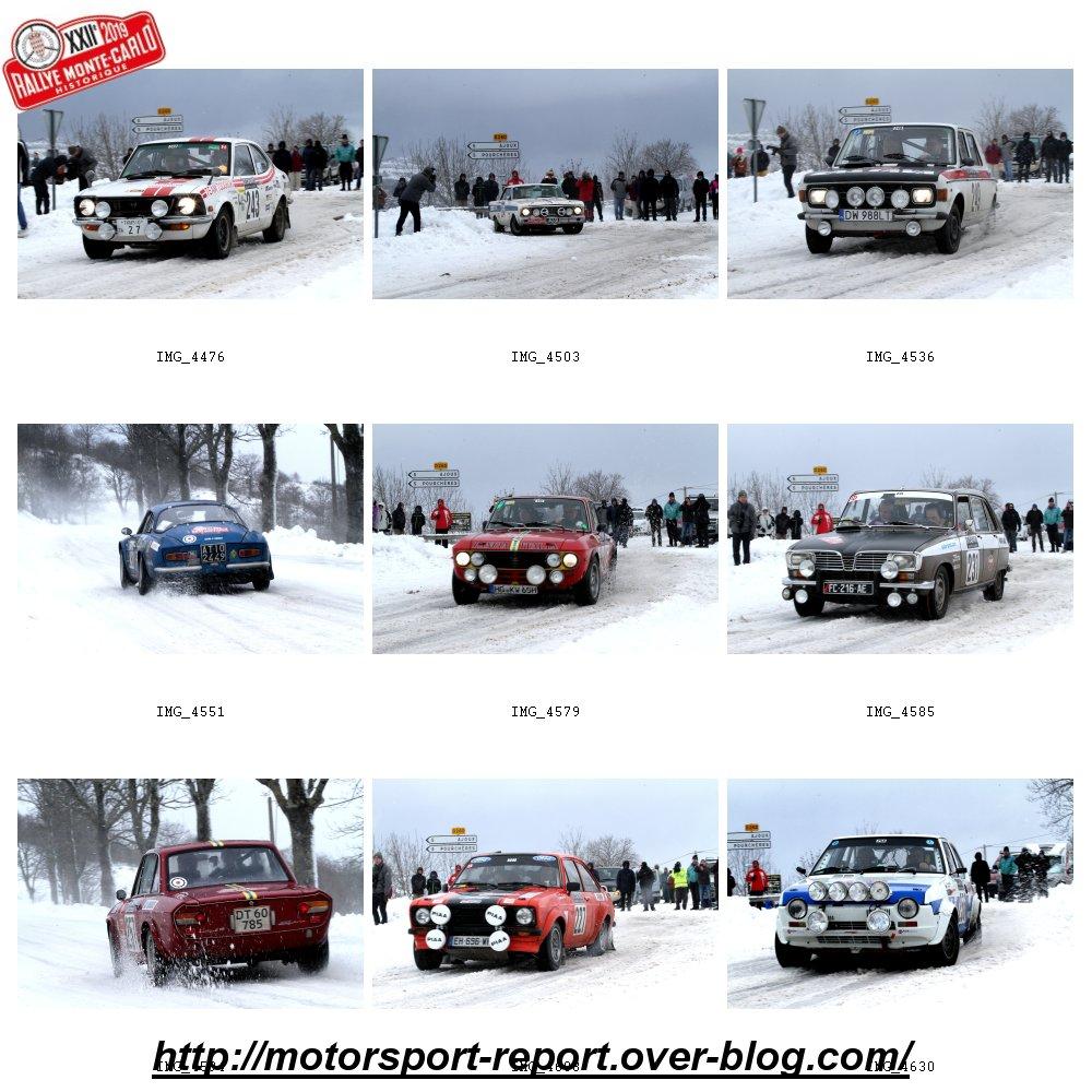 Rallye Monte-Carlo Historique 2019 - Page 8 3_910
