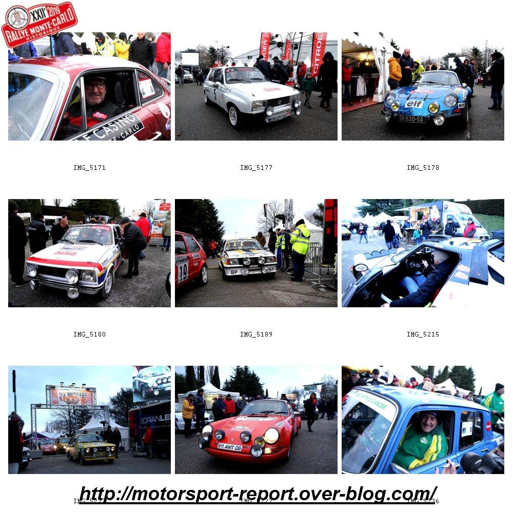 Rallye Monte-Carlo Historique 2019 - Page 8 4_110