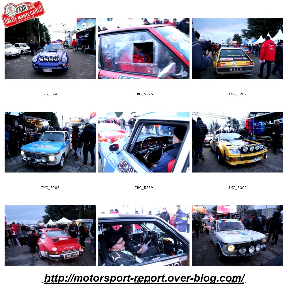 Rallye Monte-Carlo Historique 2019 - Page 8 4_210