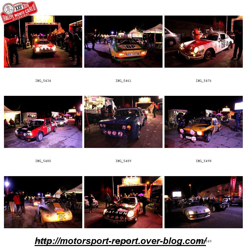 Rallye Monte-Carlo Historique 2019 - Page 8 4_410