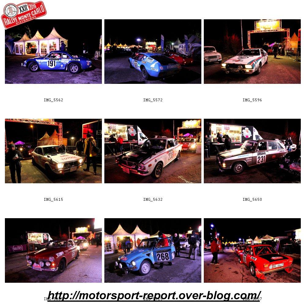 Rallye Monte-Carlo Historique 2019 - Page 8 4_510