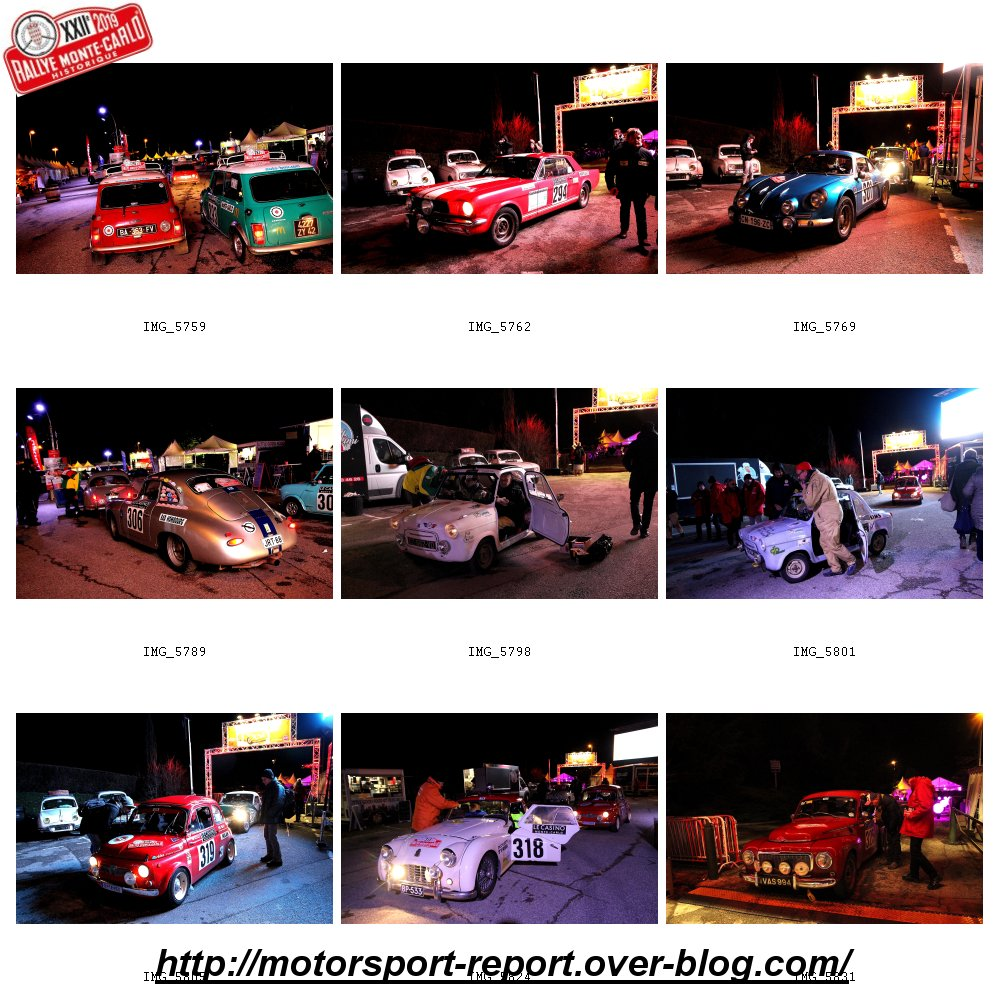 Rallye Monte-Carlo Historique 2019 - Page 8 4_610