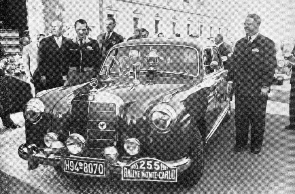 En attendant le Rallye Monte-Carlo Historique 2019 - Page 18 55_25510