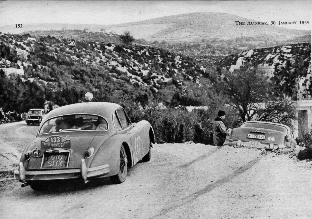 En attendant le Rallye Monte-Carlo Historique 2019 - Page 18 59_13310