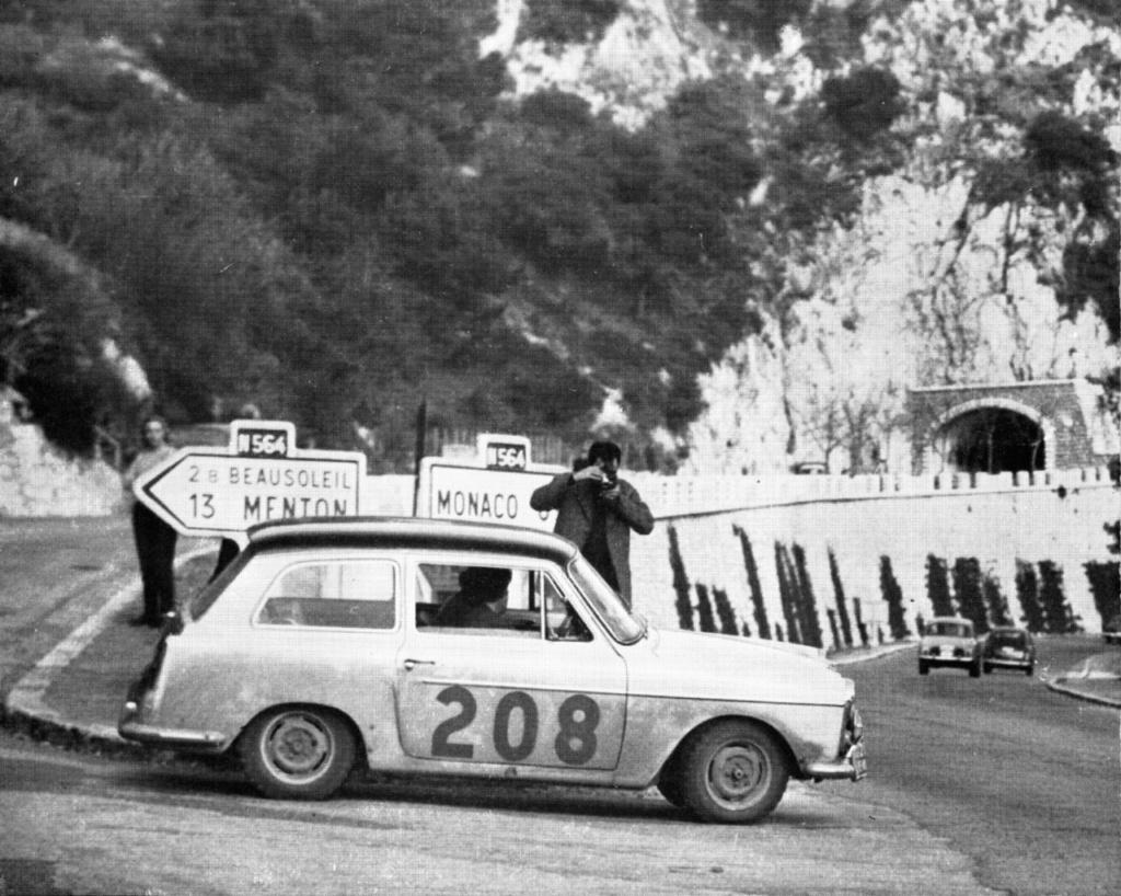 En attendant le Rallye Monte-Carlo Historique 2019 - Page 17 59_20810
