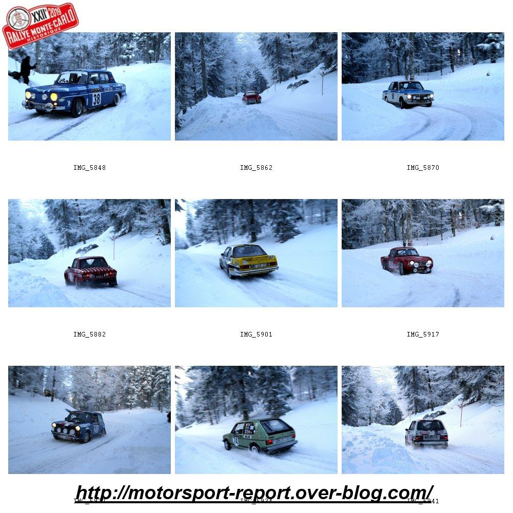 Rallye Monte-Carlo Historique 2019 - Page 8 5_110