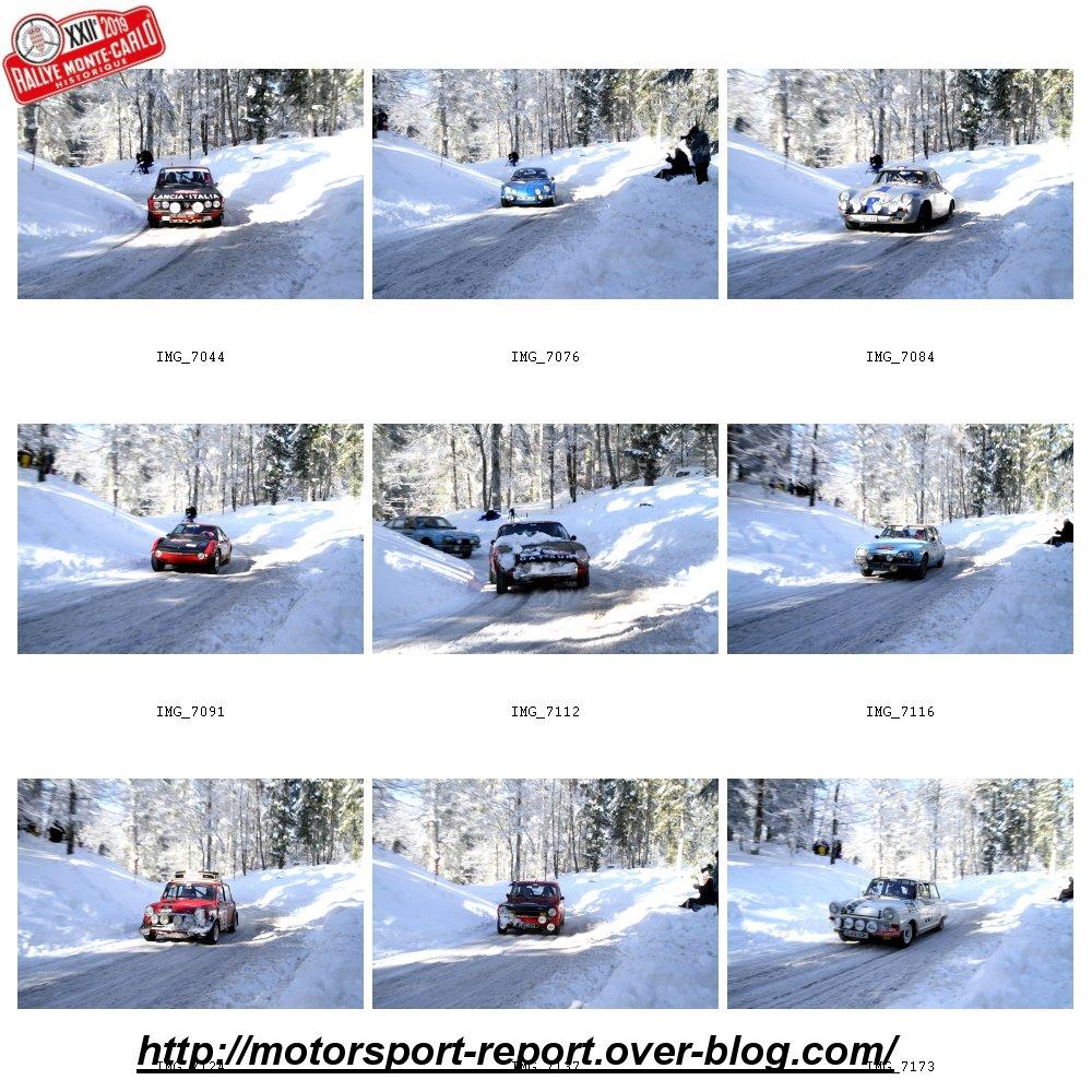 Rallye Monte-Carlo Historique 2019 - Page 8 5_1210