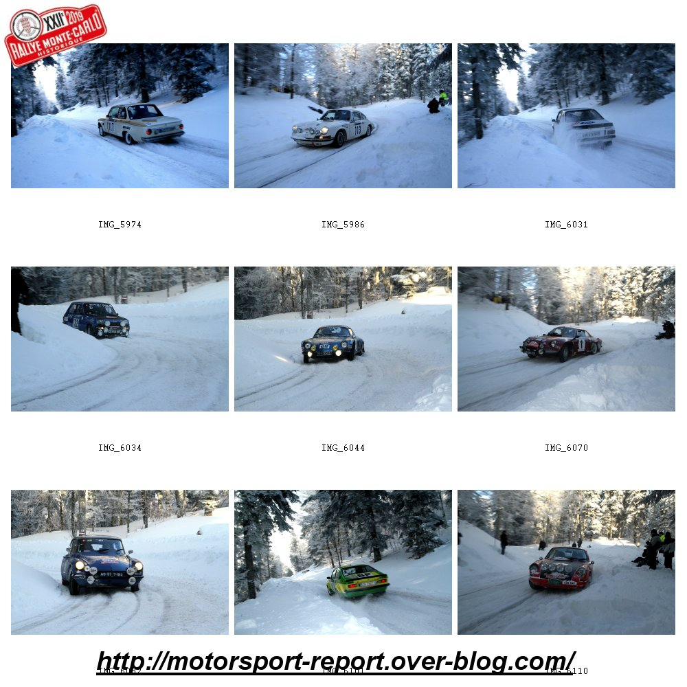 Rallye Monte-Carlo Historique 2019 - Page 8 5_210