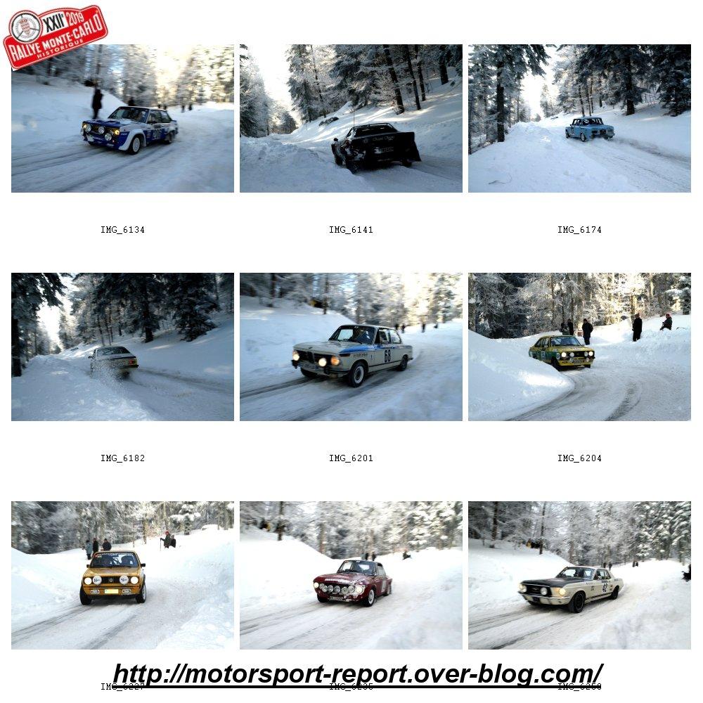 Rallye Monte-Carlo Historique 2019 - Page 8 5_310