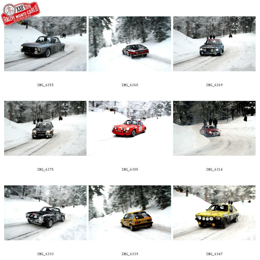 Rallye Monte-Carlo Historique 2019 - Page 8 5_410
