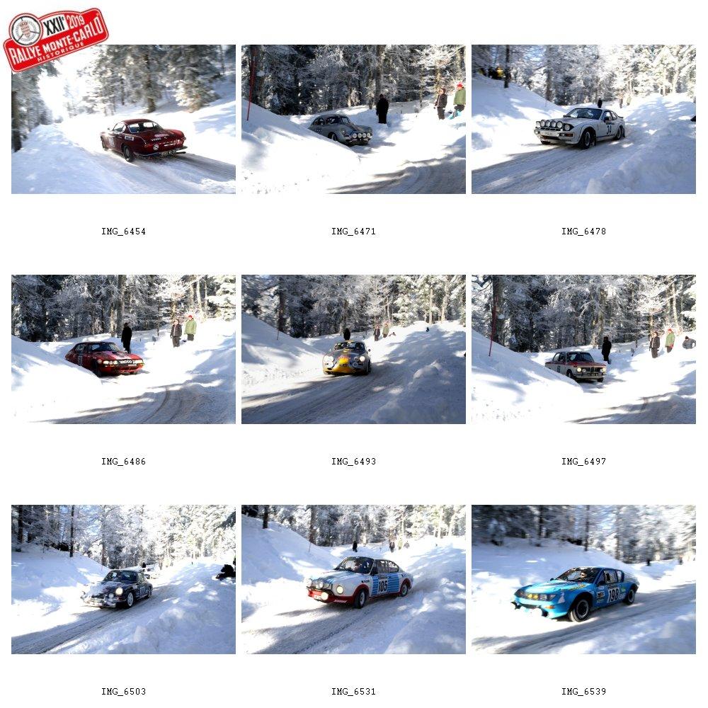 Rallye Monte-Carlo Historique 2019 - Page 8 5_610