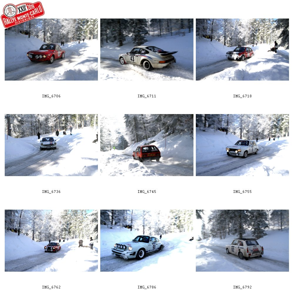 Rallye Monte-Carlo Historique 2019 - Page 8 5_910