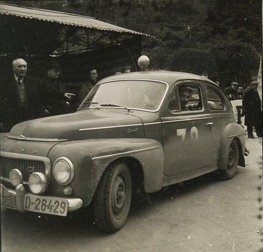 En attendant le Rallye Monte-Carlo Historique 2019 - Page 18 60_07010