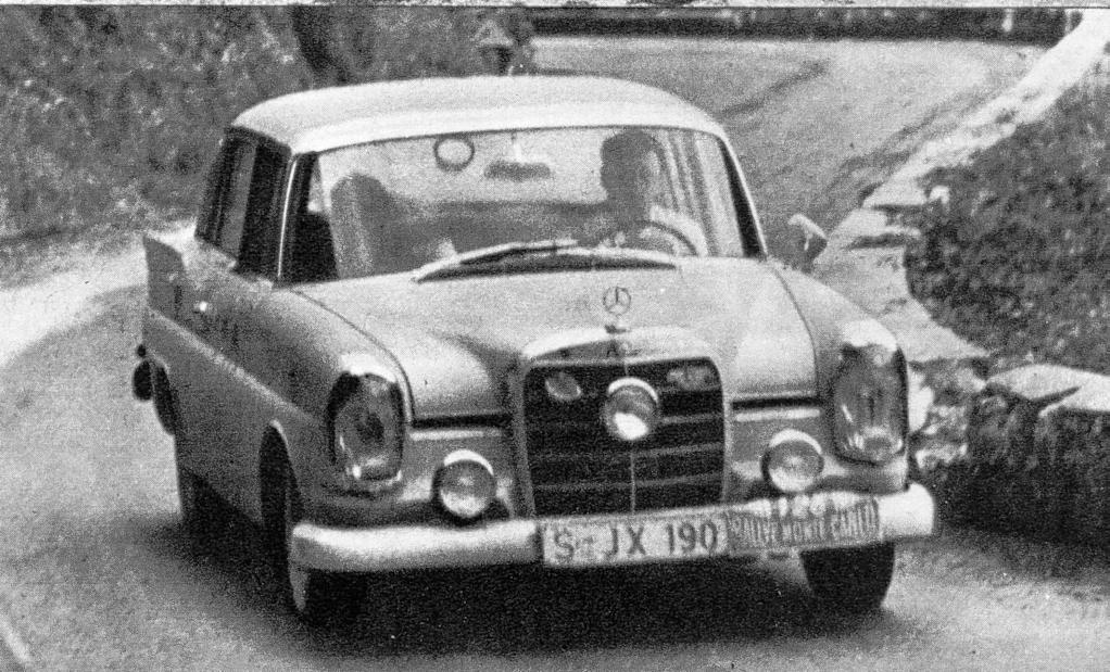 En attendant le Rallye Monte-Carlo Historique 2019 - Page 13 60_12810