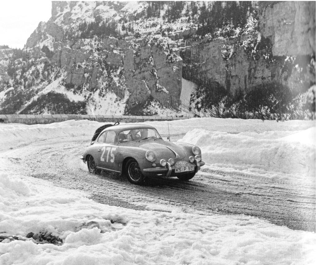 En attendant le Rallye Monte-Carlo Historique 2019 - Page 18 61_27510