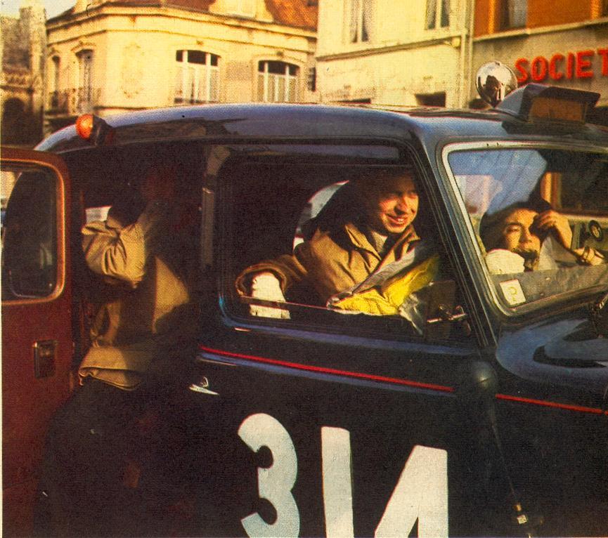 En attendant le Rallye Monte-Carlo Historique 2019 - Page 18 61_31410