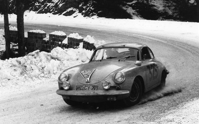 En attendant le Rallye Monte-Carlo Historique 2019 - Page 15 62_32510
