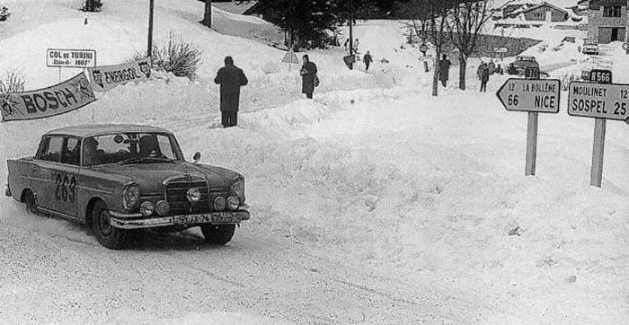En attendant le Rallye Monte-Carlo Historique 2019 - Page 17 63_26910
