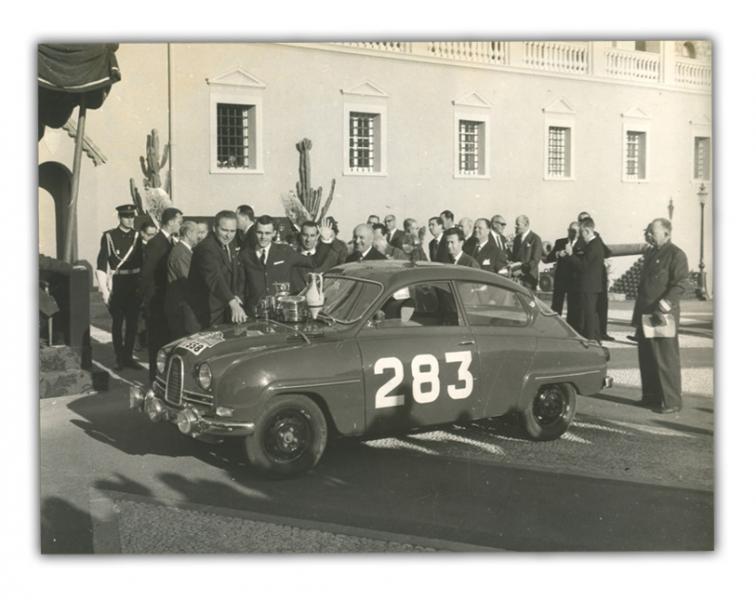 En attendant le Rallye Monte-Carlo Historique 2019 - Page 18 63_28310