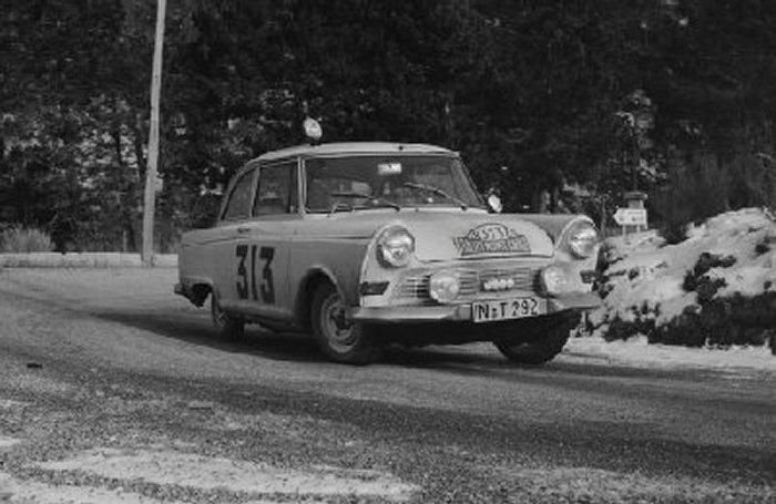 En attendant le Rallye Monte-Carlo Historique 2019 - Page 17 63_31310